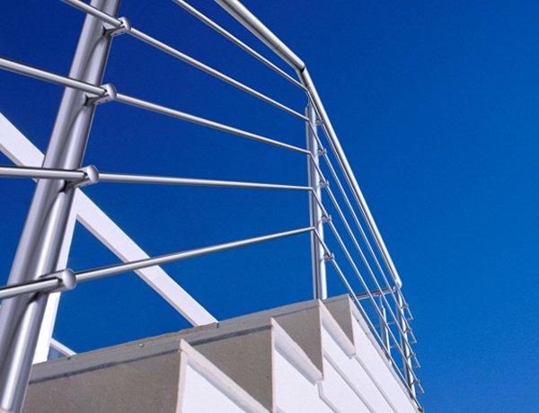 http://www.fontanot.se/inox20-wire/